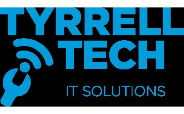 Tyrrell Tech